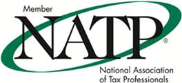 NATP Member Page